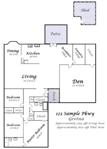 samplefloorplan